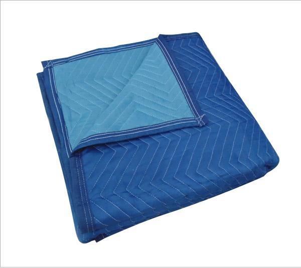 Premium-Moving Blanket