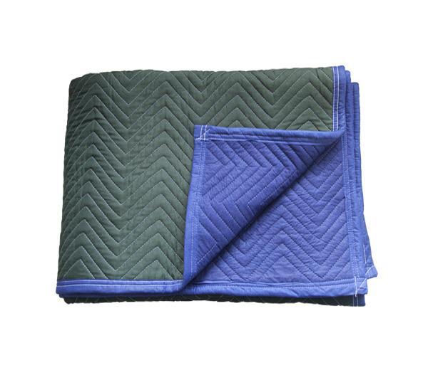 Econo Plus-Moving Blanket