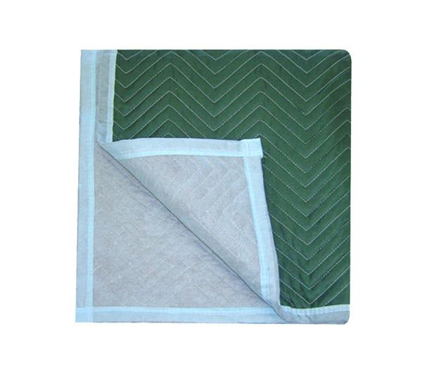 Multi-Moving Blanket
