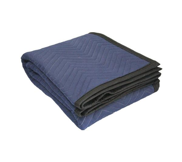 Econo Lt-Moving Blanket