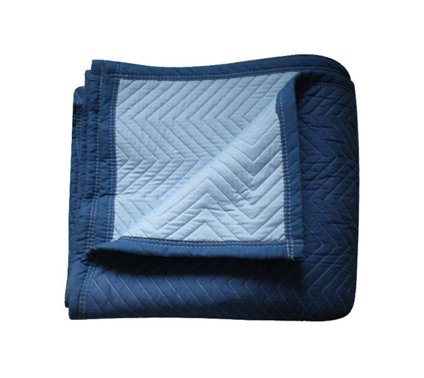 Super Microfiber-Moving Blanket