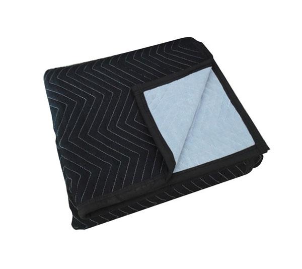 Super Cotton-Moving Blanket